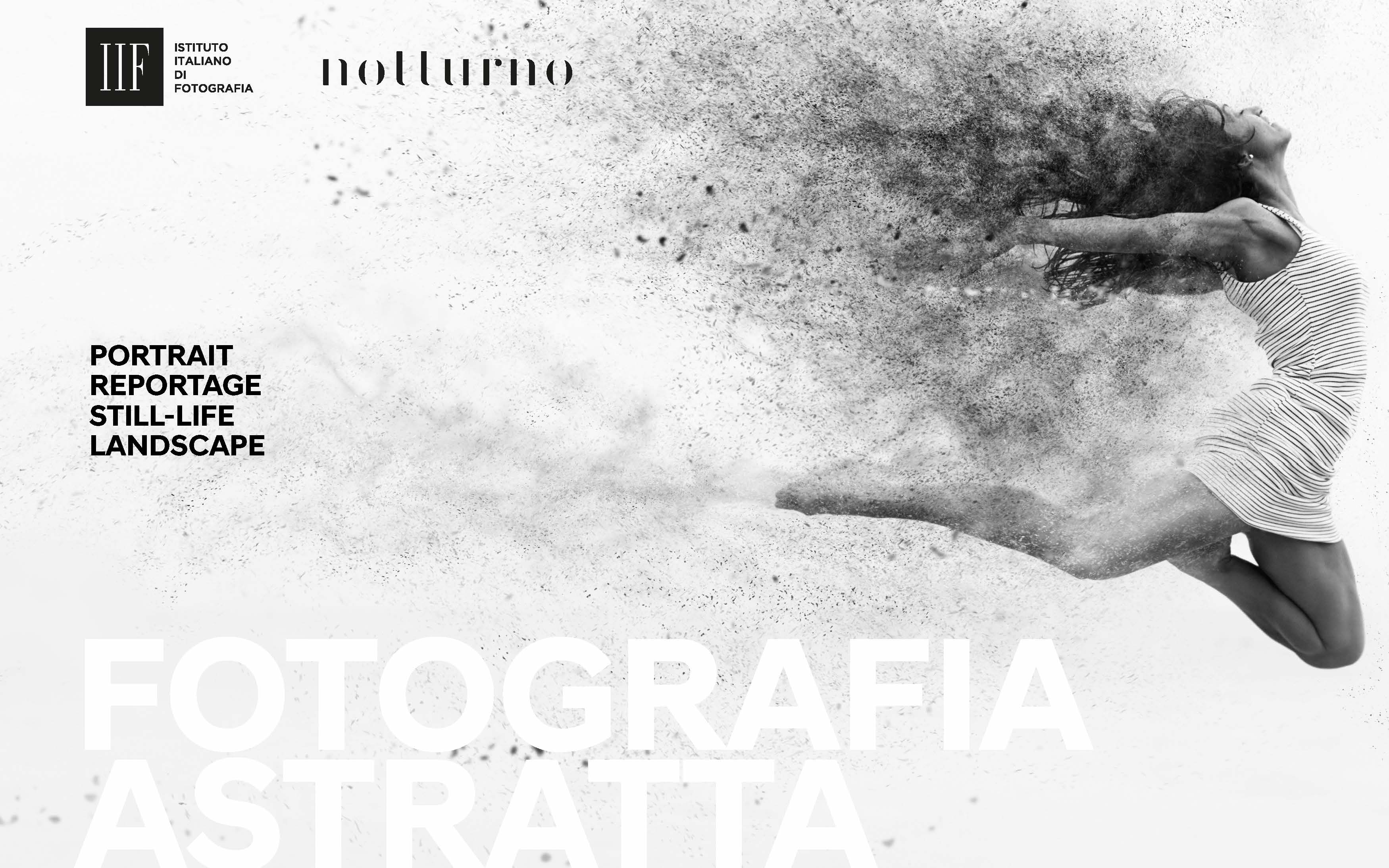 04_Workshop_Notturno_Pagina_4
