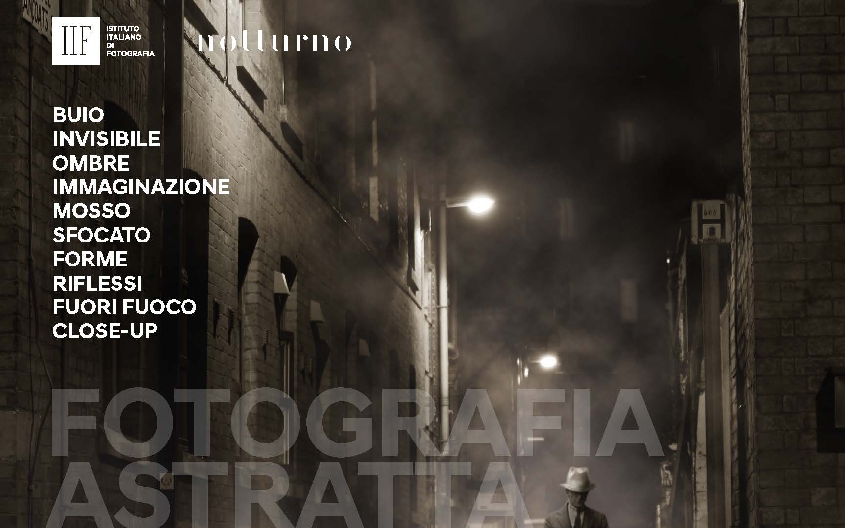 04_Workshop_Notturno_Pagina_5